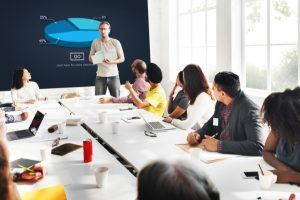 5 Mistakes To Avoid When Creating PowerPoint Presentations
