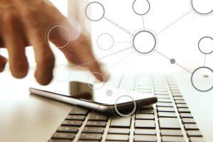 5 Useful eLearning Tools You Must Know About