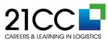 21CC Education logo