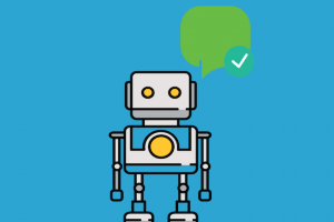 4 Ways For Using Chatbots For eLearning