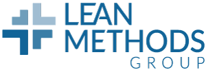 Lean Methods Group logo