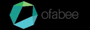 Ofabee logo