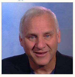 Dr Art Kohn