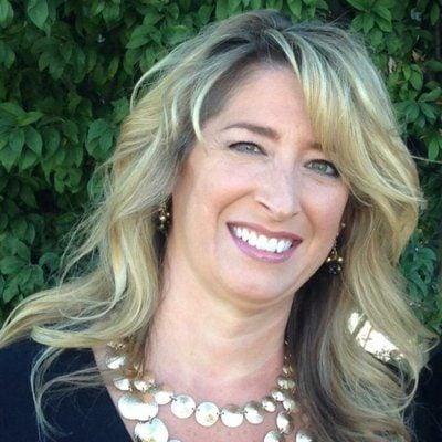 Kathleen Haggerty