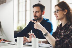 4 Questions To Consider When Selecting Training Management Software