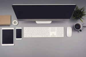 5 Key Aspects To Consider When Developing A Responsive Online Course