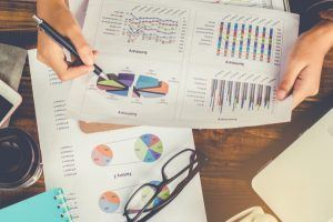 Account-Based Marketing: Is it Really A Smart Move?