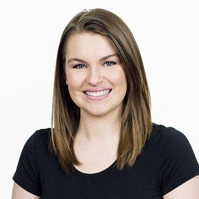 Erin Boettge