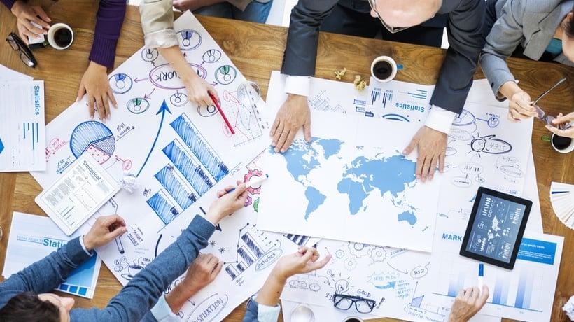 5 Innovative Inbound Marketing Strategies Every Organization Should Employ