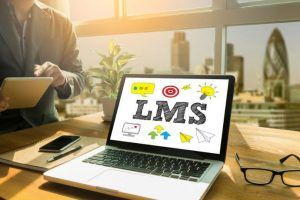 Image for 6 LMS Metrics eLearning Professionals Should Look For