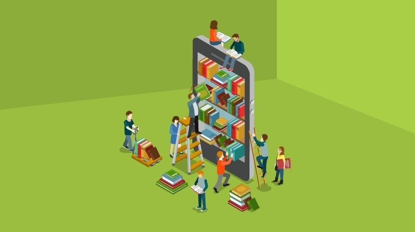 Microlearning For The Retail Industry