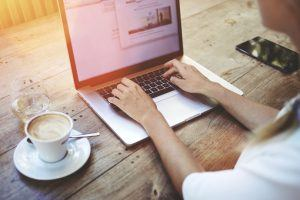 Choosing The Best Social Media Sites For Your Business: Top Tips