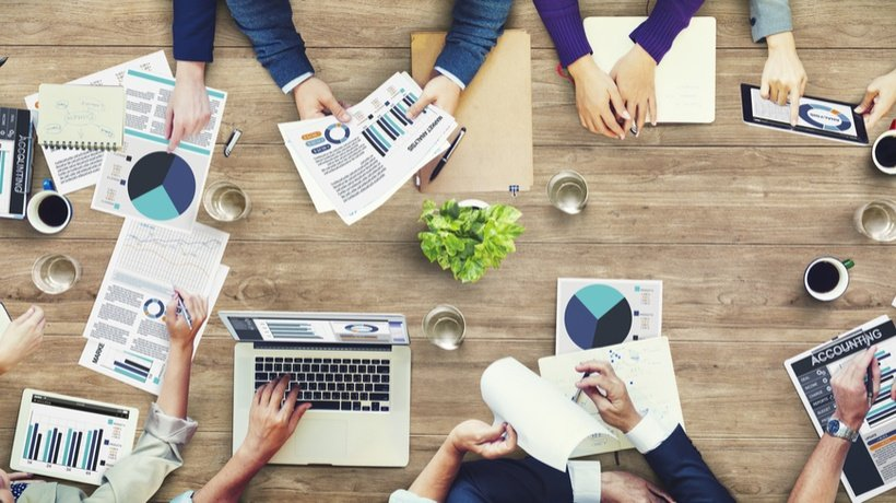 4 Ways Content Marketing Can Help You Generate B2B Leads