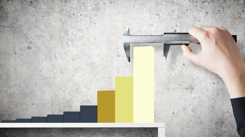 6 Ways To Determine KPIs And Measure Marketing Success