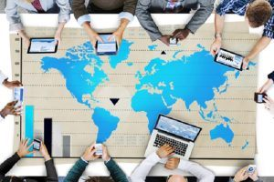 3 Tips To Implement Training Management Software On A Global Scale