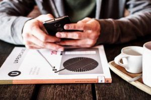 Microlearning In The Workplace: 7 Learning Tools And 4 Tips To Make Microlearning Exciting