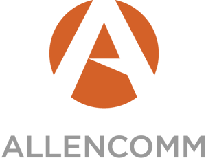 AllenComm Snags Five Awards At The Prestigious 38th Annual Telly Awards