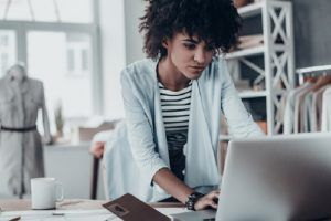 4 Advantages Of Training Management Software For Small And Mid-Sized Businesses