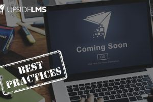 6 LMS Best Practices To Market A Learning Management System Internally