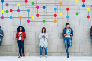 3 Reasons Why You Should Not Ignore Millennial Learning Needs