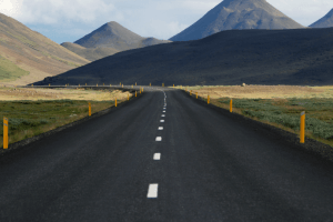 Mapping Out A Training Roadmap To Keep Employees On Course