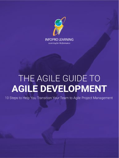 The Agile Guide To Agile Development