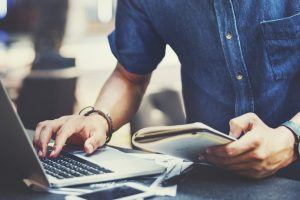3 Microlearning Essentials: Catchy, Focused, And Credible (CFC) Content