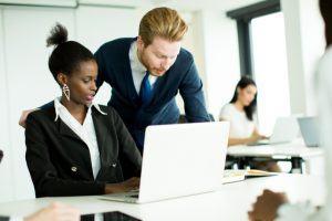 3 Winning Strategies To Ensure Effective Global Training