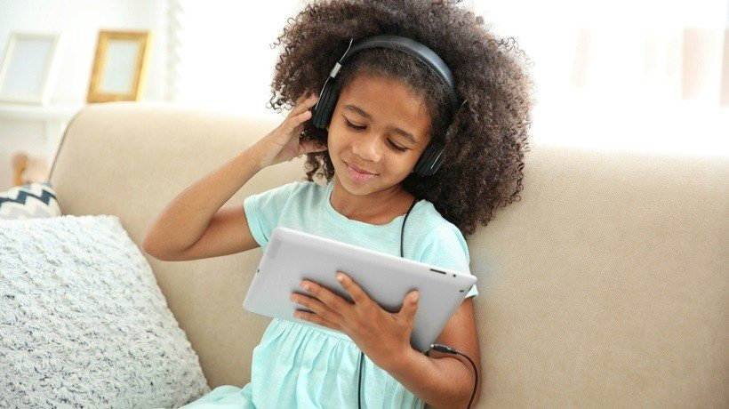 The 4 Benefits Of An Online Music Education For Kids