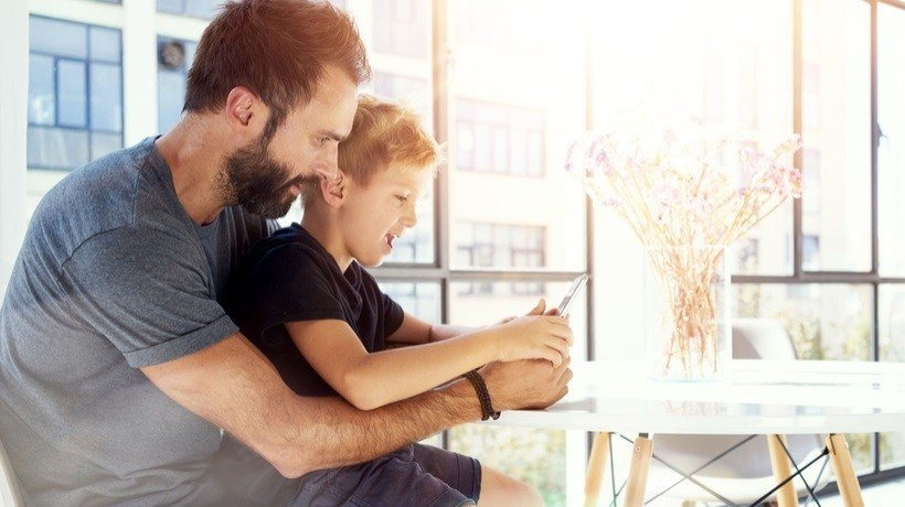 8 Reasons Why School Apps Are Important For Parents And Students