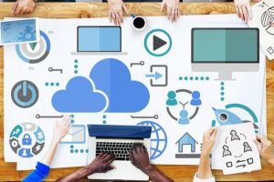 6 Unexpected Benefits Of Cloud-Based Training Management Software