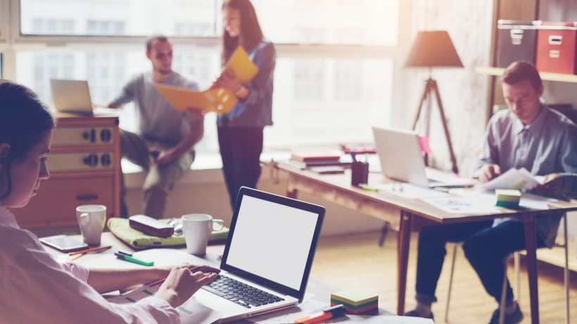 11 Employee Engagement Ideas To Boost Productivity