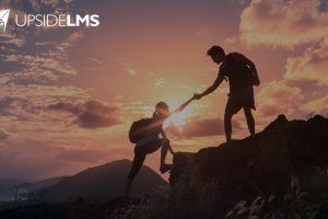 7 LMS Practices To Resolve Learning And Development Issues