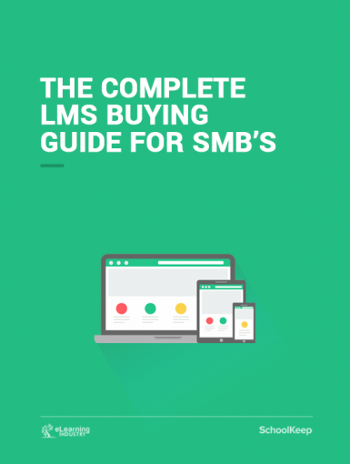 The Complete LMS Buying Guide For SMBs