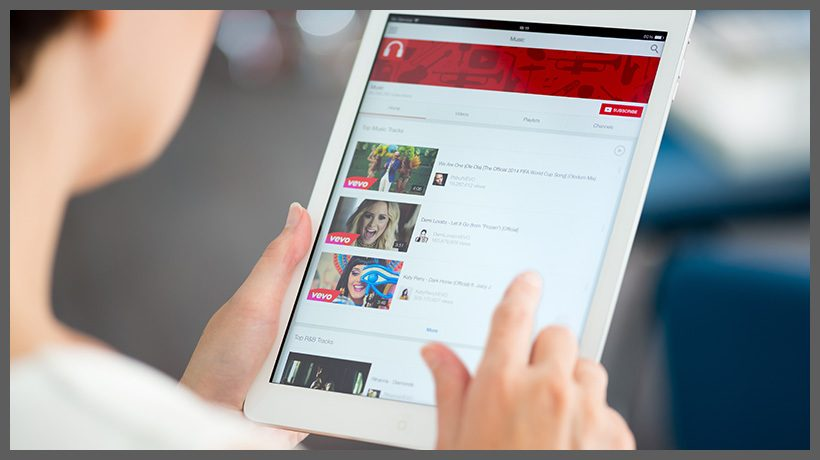 5 Killer Examples Of Interactive Videos For Corporate Training