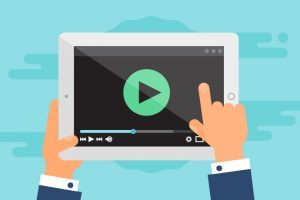 5 Reasons Why You Need To Use Video In Product Training