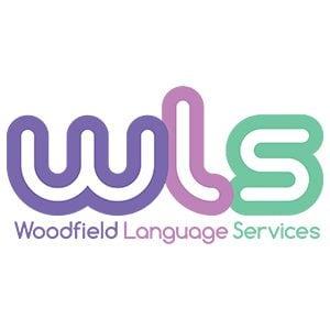 Woodfield Language Services Ltd. logo