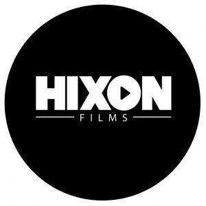 Hixon Films logo