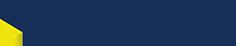 Edvanta Technologies Pvt. Ltd. logo