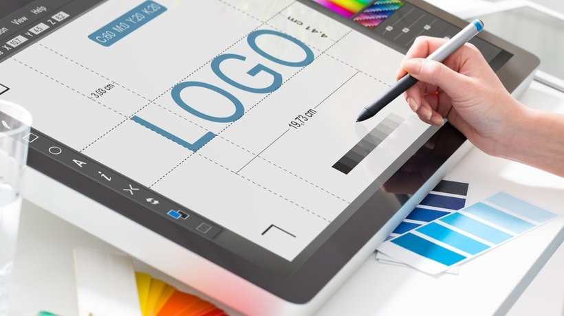 7 Must-Have Features For Exceptional eLearning Infographics
