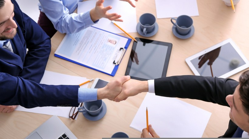 3 Powerful Strategies For Effective Scalable Workforce Onboarding