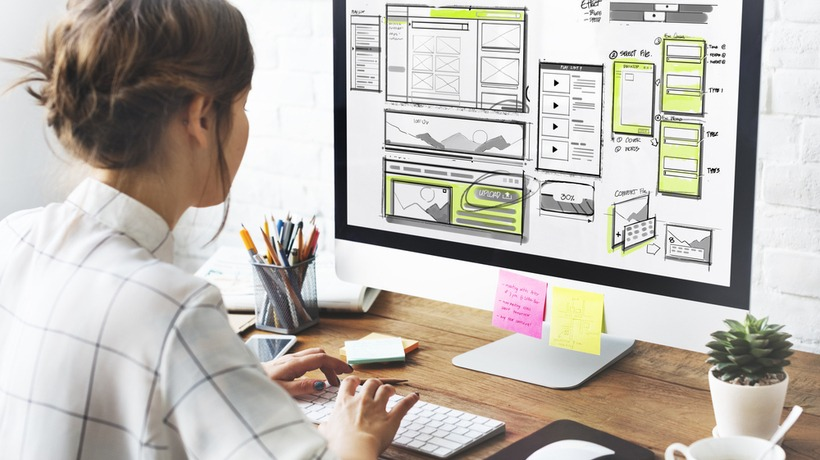 6 Reasons To Use eLearning Templates
