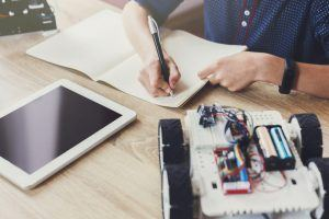 10 Really Important Digital Innovations Created In Schools