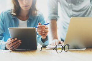 3 Snazzy Ways To Increase Your Online Course Sales