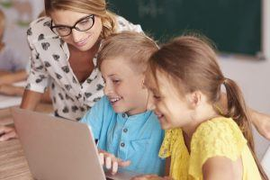 5 Best Educational Methodology Portals Online In Detail