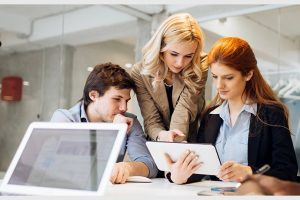 5 Killer Examples Of Learning Strategies To Design Corporate Training For Millennials