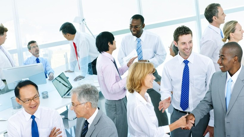5 Tips How To Effectively Incorporate Repetitive Skill Practice In Corporate Training