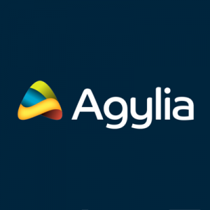 Agylia Extends Multi-Language Support For The Agylia LMS And Learning Apps