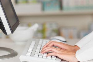 7 Ways eLearning Can Improve Compliance Training In Pharmaceutical Firms