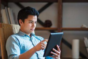 8 Benefits Of Informal Learning In The Workplace